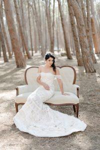 Liesl le Roux Photography_Alicia Buckle__1